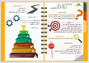 برنامج-كفاءة